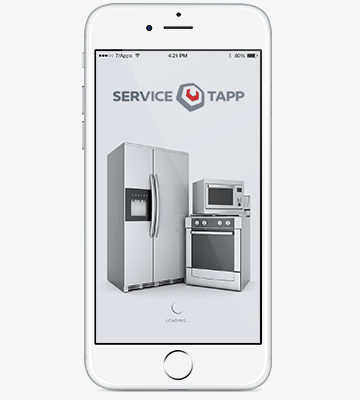 7apps-service-tapp1